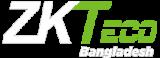 ZKTeco Logo2