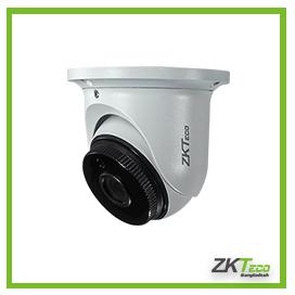 ES-52012H