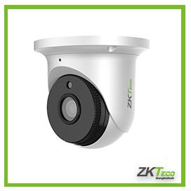 ZKTeco 4MP IP Dome Camera