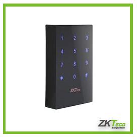 KR702E/M