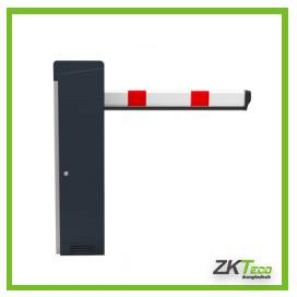 ZKTeco PARKING BARRIER (Left & Right)