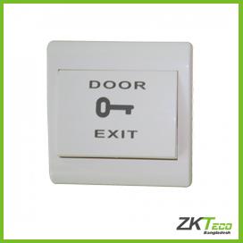 EX-802