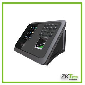 ZKTeco   MB160