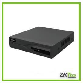 Z3108XE-CL