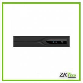 Z3116 XF-C