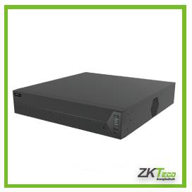 Z3116 XH-C