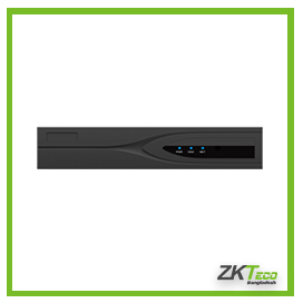ZKTeco 16 Channel Network Video Recorder