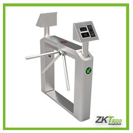 ZK-TS2133