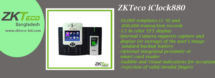 ZKTeco_BD_ZKTeco_iclock880_timeattendance_accesscontrol.jpg