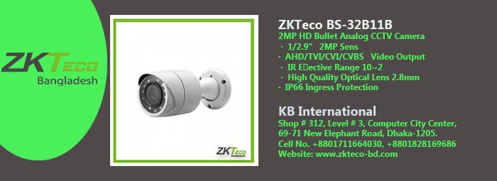 ZKTeco_Bangladesh_ZKTeco_BS-32B11B_2MP_HD_Bullet_CCTV_Camera.jpg