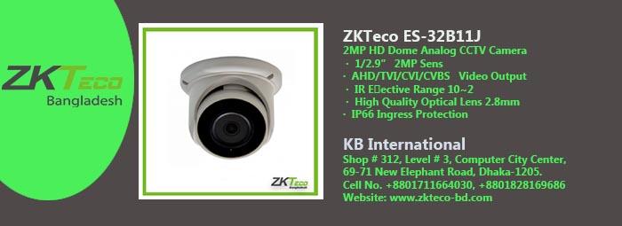ZKTeco_Bangladesh_ZkTeco_ES-32B11J_HDdome_CCTV_Camera.jpg