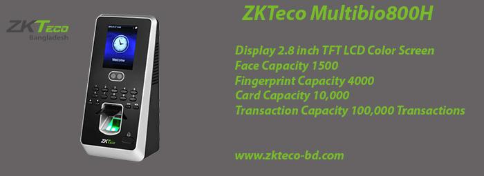 ZKTeco_Bangladesh_multibio800h_timeattendance_accesscontrol_ZKTeco_Bangladesh.jpg