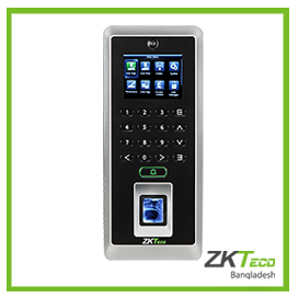 ZKTeco_F21_Lite_front(2).png