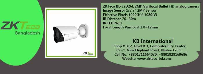 ZKTeco_bangladesh_BL_32D26L_HDbullet_CCTVcamera.jpg