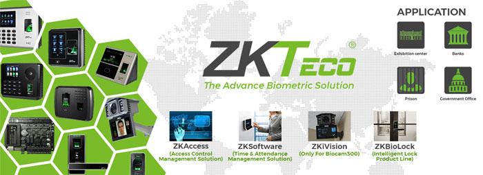 ZkTeco-unitbd-attendance-device.jpg