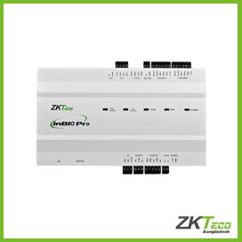 inBio-260 Pro