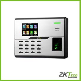 ZKTeco | K40