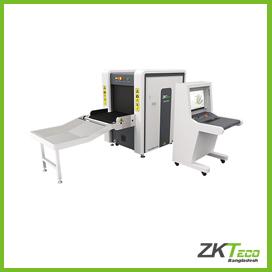 ZKX6550A